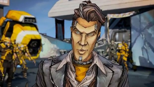 borderlands-2-item-dupe-glitch-xbox-360-ps3