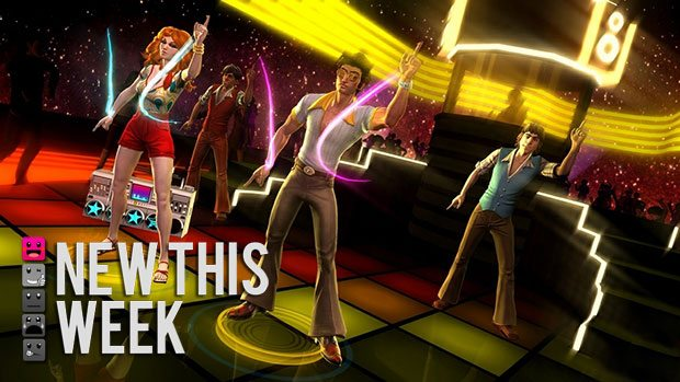 dance-central-3-new-releases1