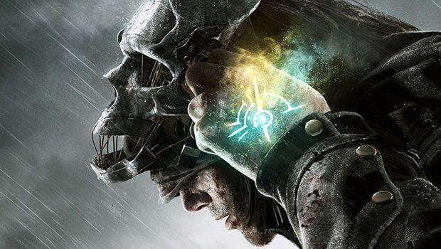 dishonored-goty-2012