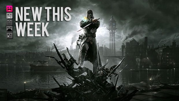 dishonored-new-releases