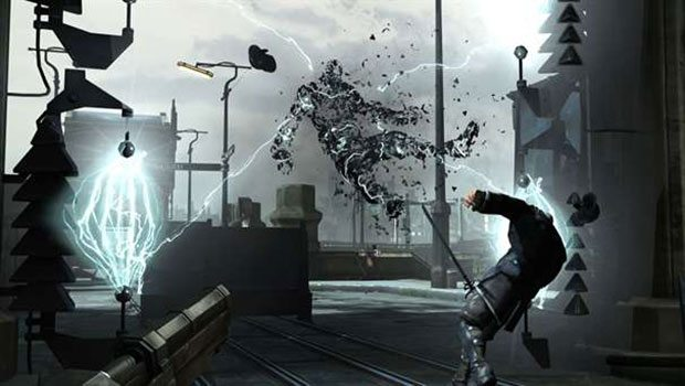 dishonored-path
