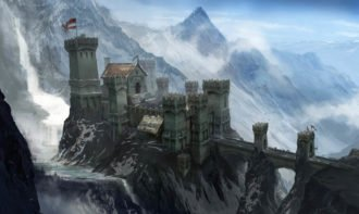 Bioware talks Dragon Age III Inquisition details News PC Gaming PlayStation Xbox  EA Dragon Age III Bioware