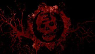 Gears of War 2 And 3 Could Become Xbox One Backwards Compatible