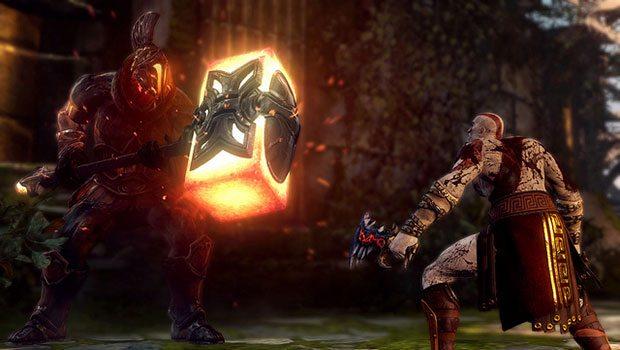 god-of-war-ascension-multiplayer-zeus