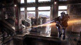 Halo 4 War Games Season Pass Revealed