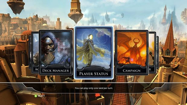 magic-duels-of-planeswalker