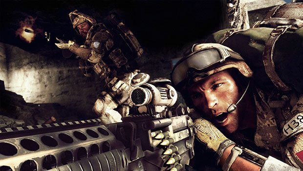 medal-of-honor-multiplayer-video