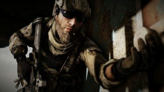 Pachter thinks Medal of Honor is dead after Warfighter failure