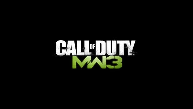 Modern Warfare 3 sees new game modes added in playlist update News PlayStation Xbox  Modern Warfare 3 Call of Duty