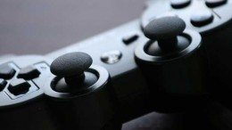 Sony will gradually phase out the PlayStation 3