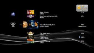 PlayStation 3 update 4.30 arriving this week