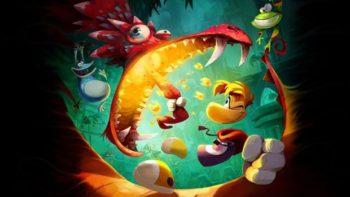Ubisoft talks Wii U GamePad latency