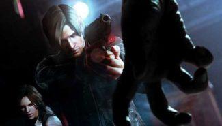 Director Paul W.S. Anderson talks Resident Evil 6 movie