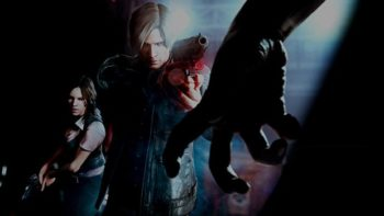 Capcom looking at Resident Evil for Wii U