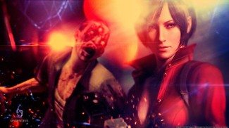 Resident Evil 6 on-disc DLC will be free says Capcom