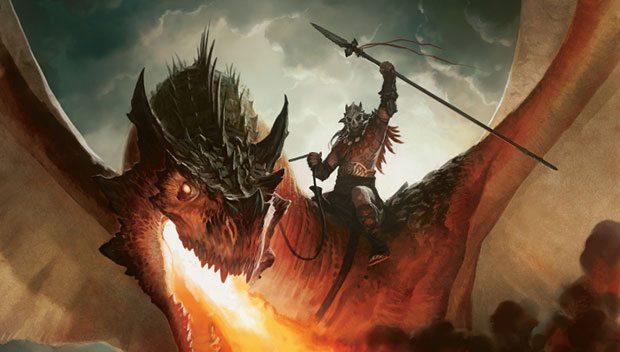 skyrim-dragon-mounts