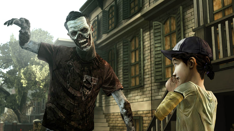 the-walking-dead-episode-4-2