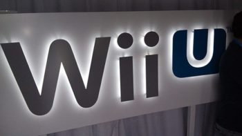 Pachter doubtful of Nintendo Wii U success