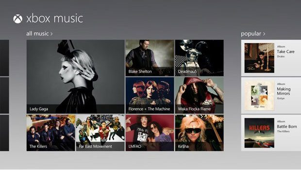 xbox-music-launch-xbox-360