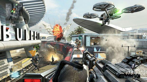 Black-Ops-2-Wii-U-Screenshots-2