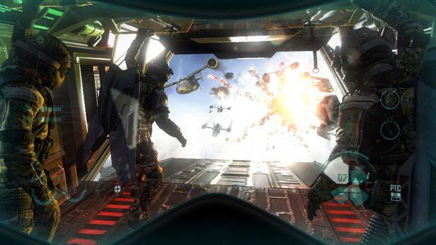 Black-Ops-2-Wii-U-Screenshots-6