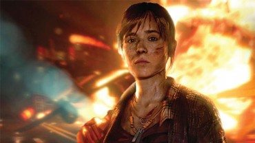 Sony cancels cheap Beyond: Two Souls pre-orders