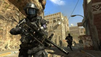 Call of Duty franchise could be slowing, say analyst
