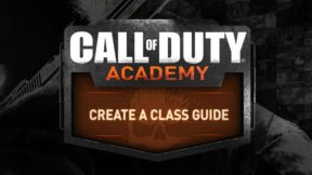 Call of Duty: Elite helps players pick the best Black Ops 2 Loadouts