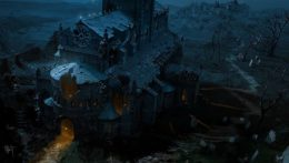 Diablo III Auction House to be removed in March