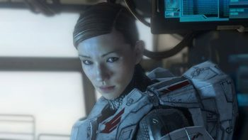 Halo 4 Spartan Ops Episode 3 to release on Monday November 19th