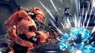 Microsoft saving Xbox One Halo news for E3