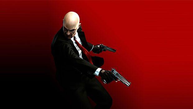 hitman-absolution-ultimate-assassin