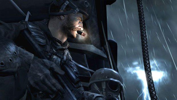 modern-warfare-42