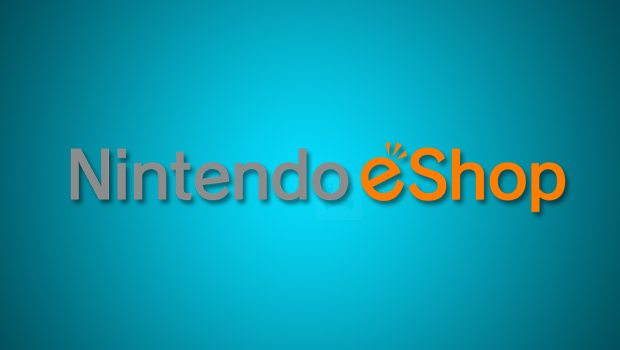 Massive Wii U eShop Update allows for digital delivery of nearly all games News Nintendo  WIIU Nintendo