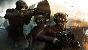 Rainbow 6: Patriots likely to arrive on Xbox 720 and PS4