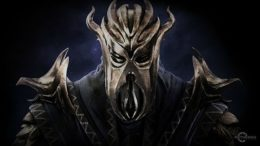 Bethesda teases upcoming Skyrim DLC