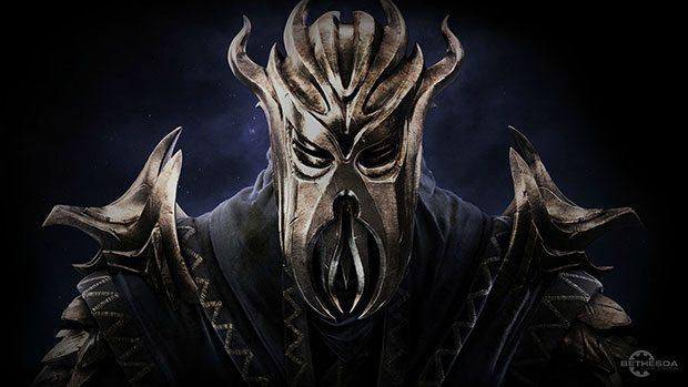 skyrim-dlc-dragonborn
