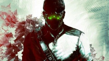 Splinter Cell: Blacklist goes non-lethal