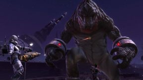 SWTOR goes free-to-play today
