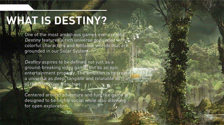 what-is-destiny-720x404