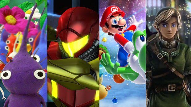 wii-u-future-games