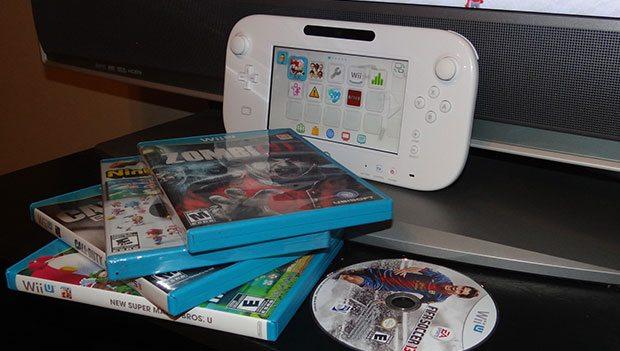 wii-u-games1
