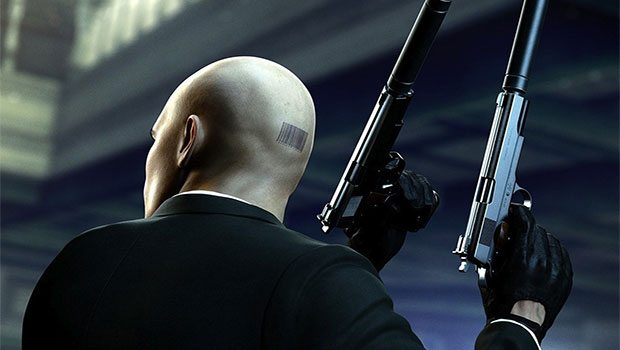 xbox-720-playstation-4-hitman