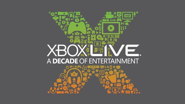 xbox-live-10-years