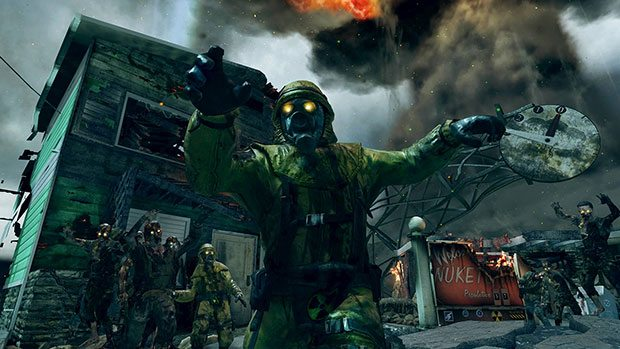 zombies-nuketown-black-ops-2
