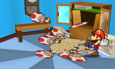 Paper-mario-sticker-review-3