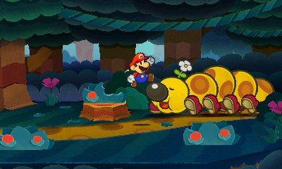 Paper-mario-sticker-review-7