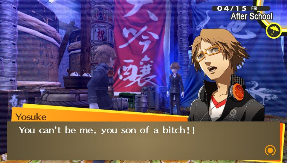 Persona-4-Golden-Review-s-2