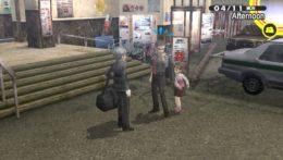 Persona 4 Golden PS Vita Review