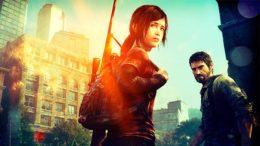 """The Last of Us """"Alternate Ending"""" Revealed"""